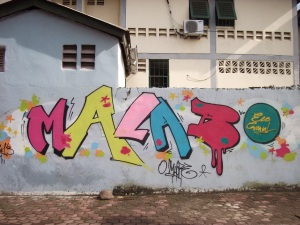 ville malabo 18