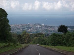 ville malabo 28
