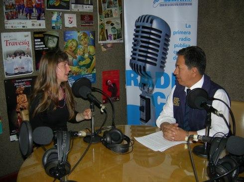 05.05.15 radio casa cultura 2