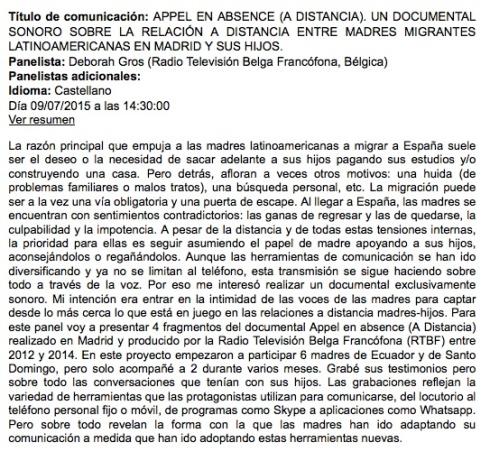 CONGRESO AIBR_descripcion panel1