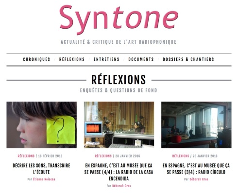Syntone_serie-espagne